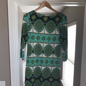 Ladies size 6 Dress